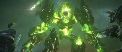 Warcraft III Reforged, análisis: promesas incumplidas 47