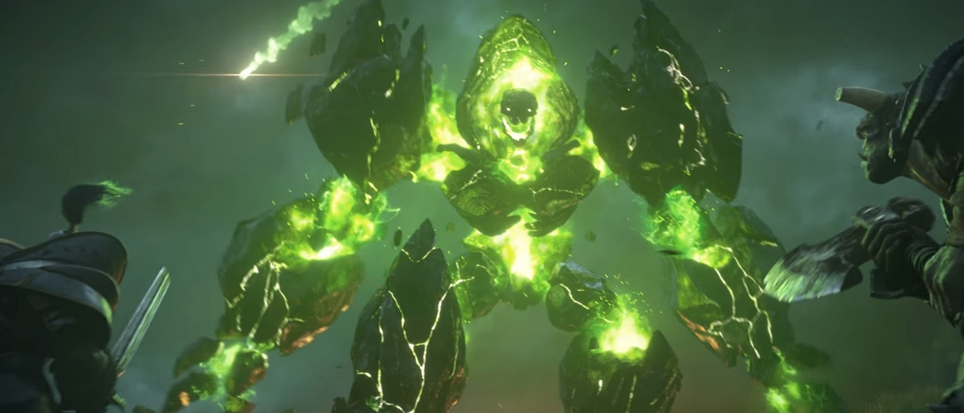 Warcraft III Reforged, análisis: promesas incumplidas 29