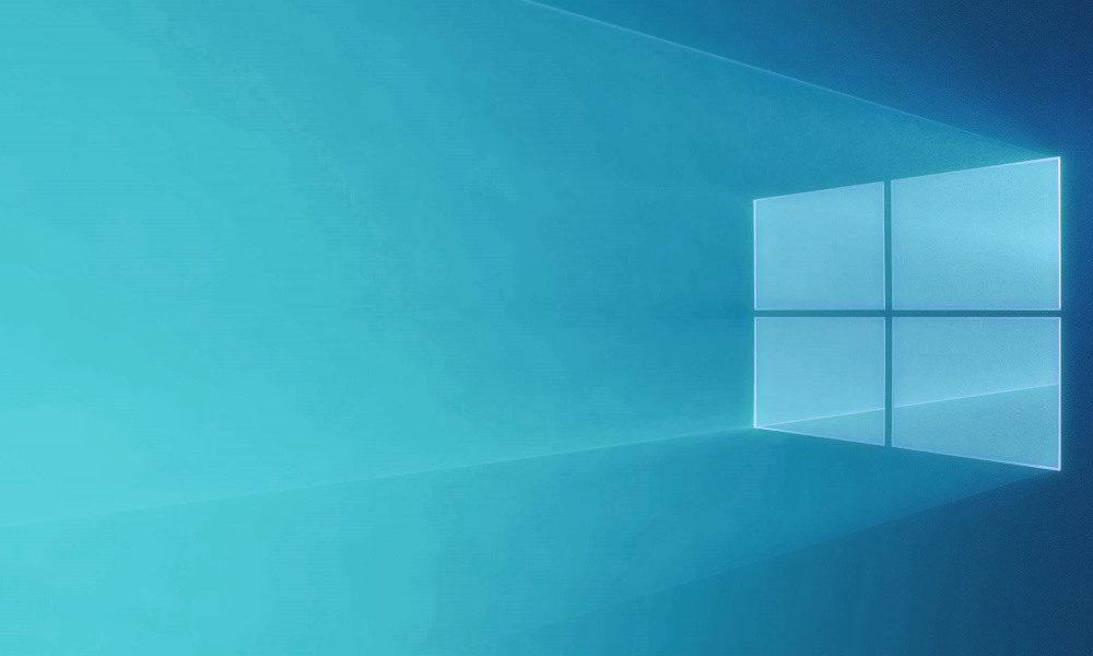 Cómo acelerar Windows 10, mejorar el rendimiento y mantenerlo en buen estado 80