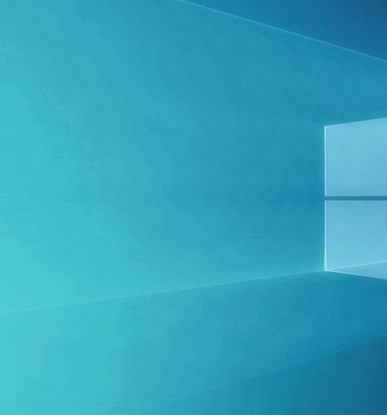 Cómo acelerar Windows 10, mejorar el rendimiento y mantenerlo en buen estado 31