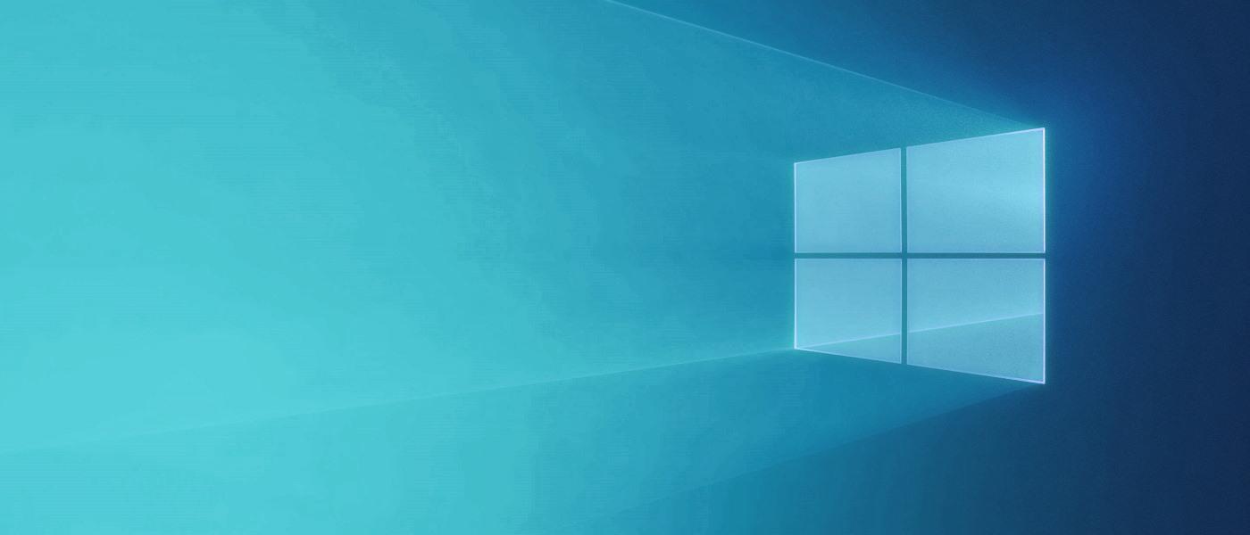 Cómo acelerar Windows 10, mejorar el rendimiento y mantenerlo en buen estado 29
