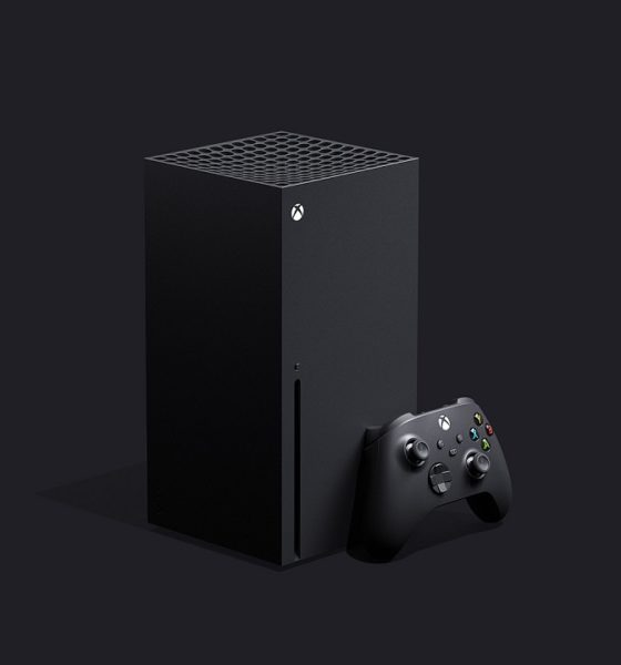 Xbox Series X tendrá hardware especial para aceleración de sonido 34