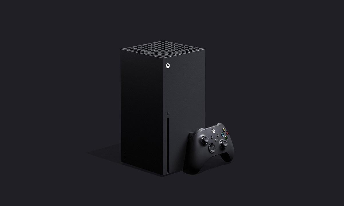Xbox Series X y el trazado de rayos para el audio espacial