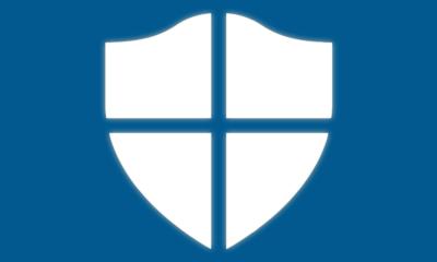 Microsoft quiere llevar su antivirus a iOS y Android 33