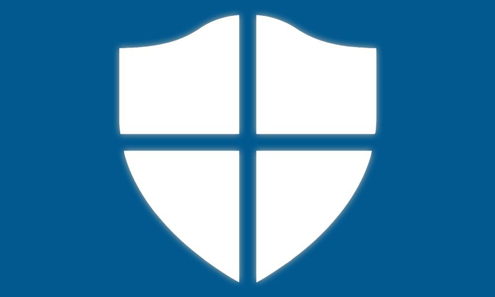 Microsoft quiere llevar su antivirus a iOS y Android 30