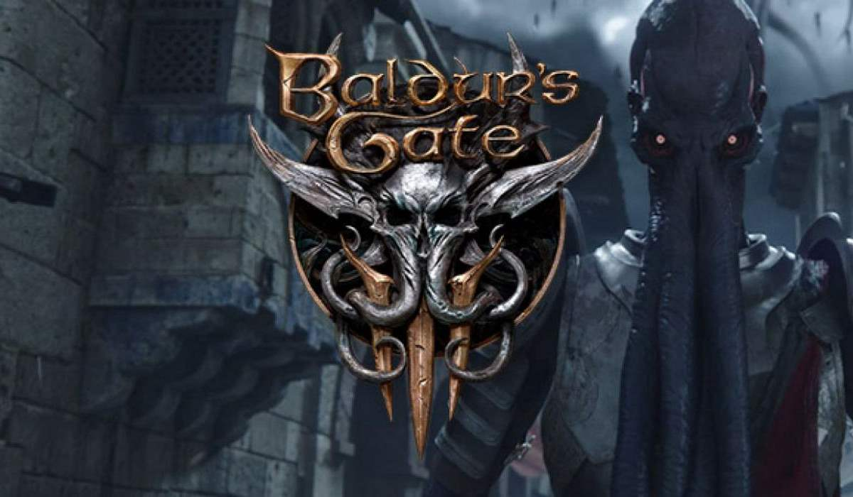 Baldur's Gate 3 llegará a Steam en 2020 como Early Access 37