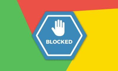 Google Chrome eliminará los anuncios en vídeos, incluyendo los de YouTube 38