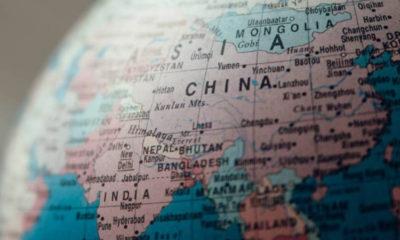 """El coronavirus de China ya es una enfermedad """"económica"""" y así nos puede afectar 40"""