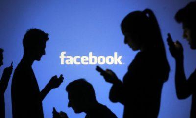 Facebook te pagará si le dejas grabar tu voz 3