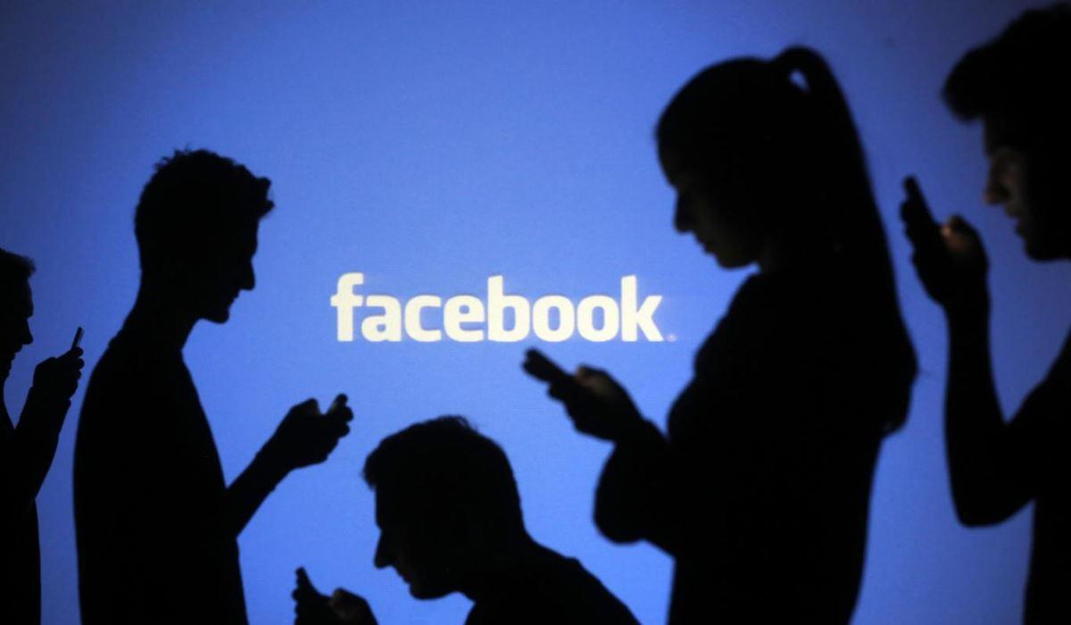 Facebook te pagará si le dejas grabar tu voz 29