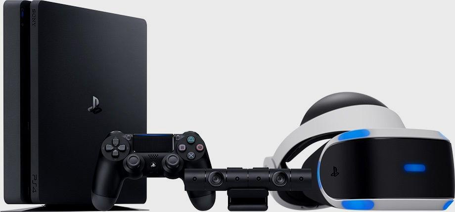 Sony cerrará los foros oficiales de PlayStation el 27 de febrero 32