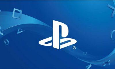 Sony cerrará los foros oficiales de PlayStation el 27 de febrero 34