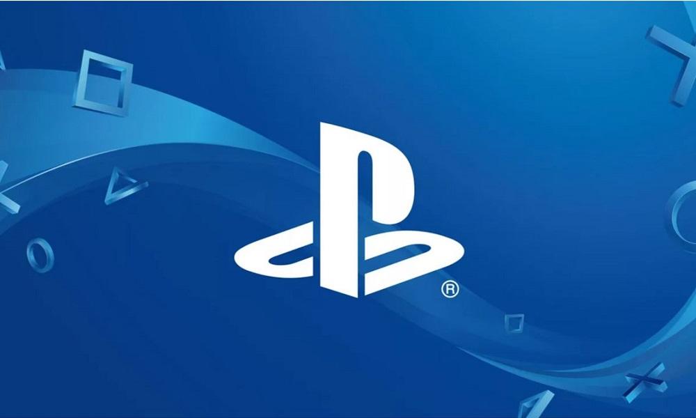 Sony cerrará los foros oficiales de PlayStation el 27 de febrero 30