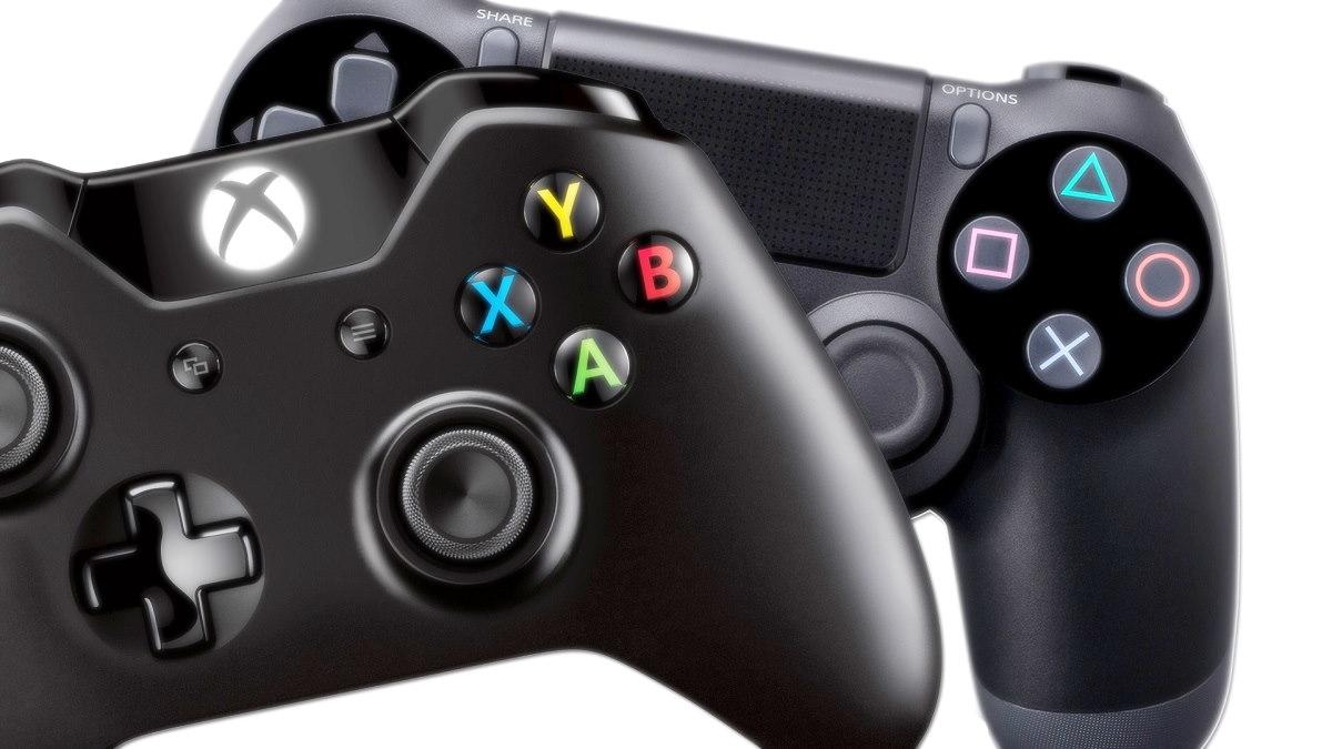 PS4 Pro y Xbox One X están más baratas que nunca, ¿vale la pena comprarlas? 38