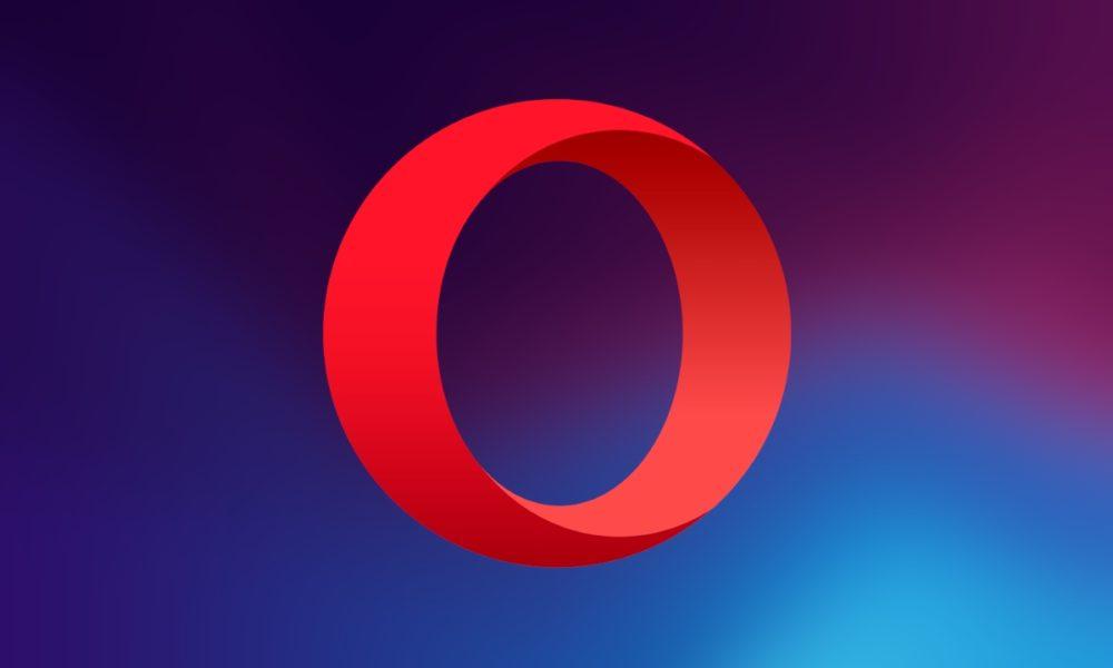 Opera Software y su triste caída en desgracia