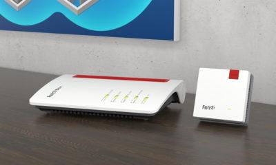 Cómo colocar el router en el lugar adecuado: tres claves para acertar 4