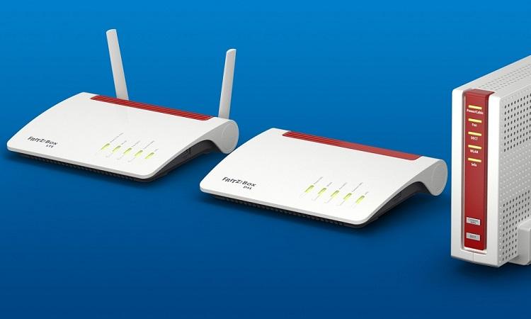 Cómo colocar el router en el lugar adecuado: tres claves para acertar 40