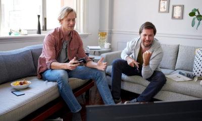 Router y juegos online: cosas que debes saber 1
