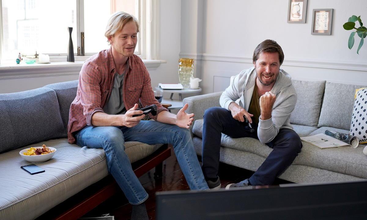 Router y juegos online: cosas que debes saber 37