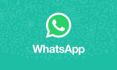 WhatsApp alcanza los 2.000 millones de usuarios y se consolida como la reina de la mensajería 62