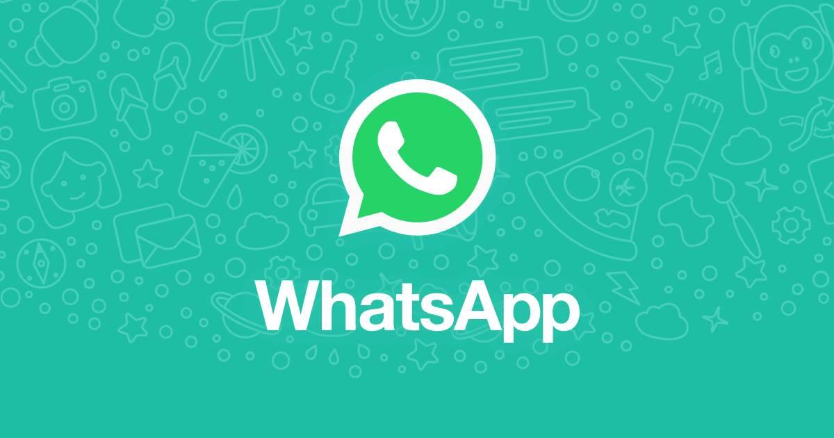 WhatsApp alcanza los 2.000 millones de usuarios y se consolida como la reina de la mensajería 30