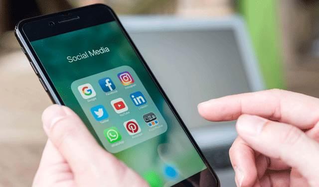 WhatsApp alcanza los 2.000 millones de usuarios y se consolida como la reina de la mensajería 32
