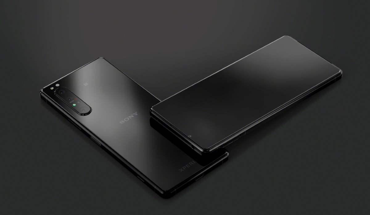 El nuevo Sony Xperia 1 II ya es oficial 36