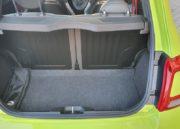 Fiat 500 Abarth 595 Competizione, condensado 139