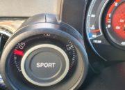 Fiat 500 Abarth 595 Competizione, condensado 115