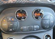 Fiat 500 Abarth 595 Competizione, condensado 113