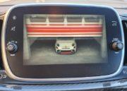 Fiat 500 Abarth 595 Competizione, condensado 105