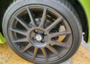 Fiat 500 Abarth 595 Competizione, condensado 75
