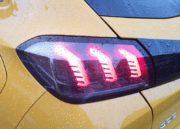 Peugeot 208, mitificando 140