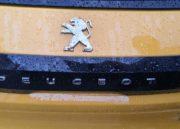 Peugeot 208, mitificando 156