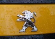 Peugeot 208, mitificando 158