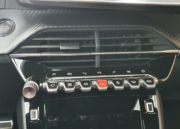 Peugeot 208, mitificando 178
