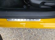 Peugeot 208, mitificando 72