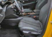 Peugeot 208, mitificando 108