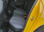 Peugeot 208, mitificando 98