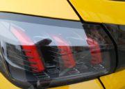Peugeot 208, mitificando 80