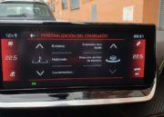 Peugeot 208, mitificando 124