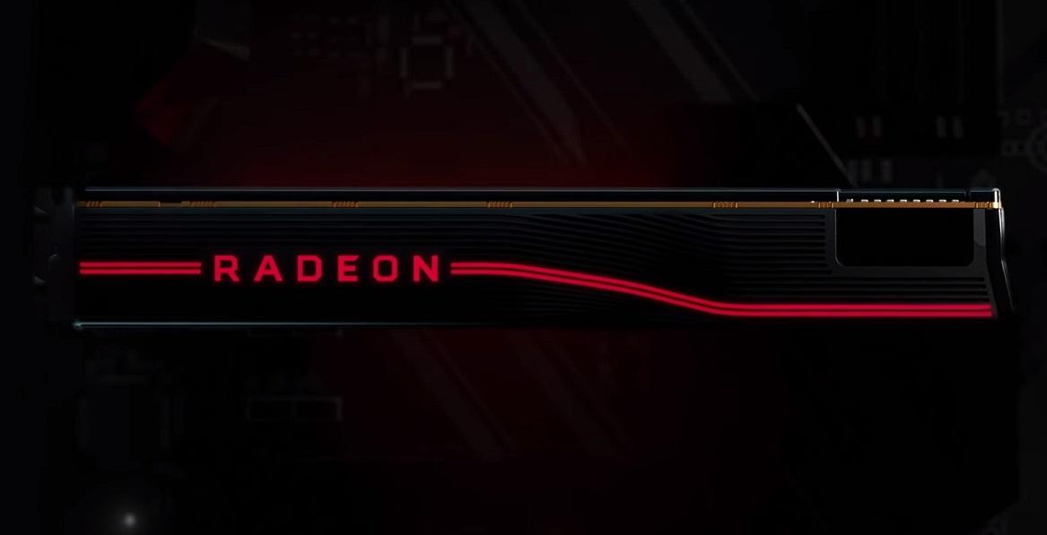 Equivalencias de tarjetas gráficas NVIDIA y AMD: guía con todas las generaciones y modelos 45