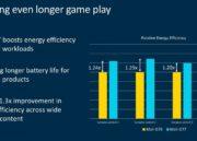Kirin 820, el primer SoC de gama media de Huawei con 5G fabricado en 7 nm 35