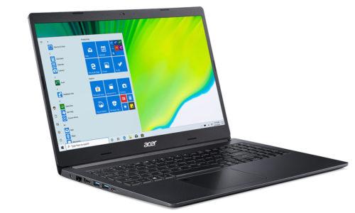 Acer Aspire 5 Ryzen 4000