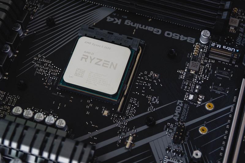 ¿Qué actualizaciones mejorarán más el rendimiento de tu PC? 49