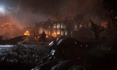 No te pierdas el tráiler oficial de lanzamiento de Call of Duty: Modern Warfare 2 Remastered 1