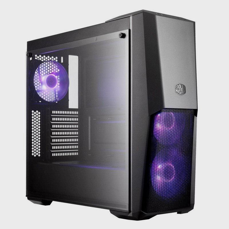 ¿Es posible montar un PC para jugar en 4K por menos de 1.000 euros? 43