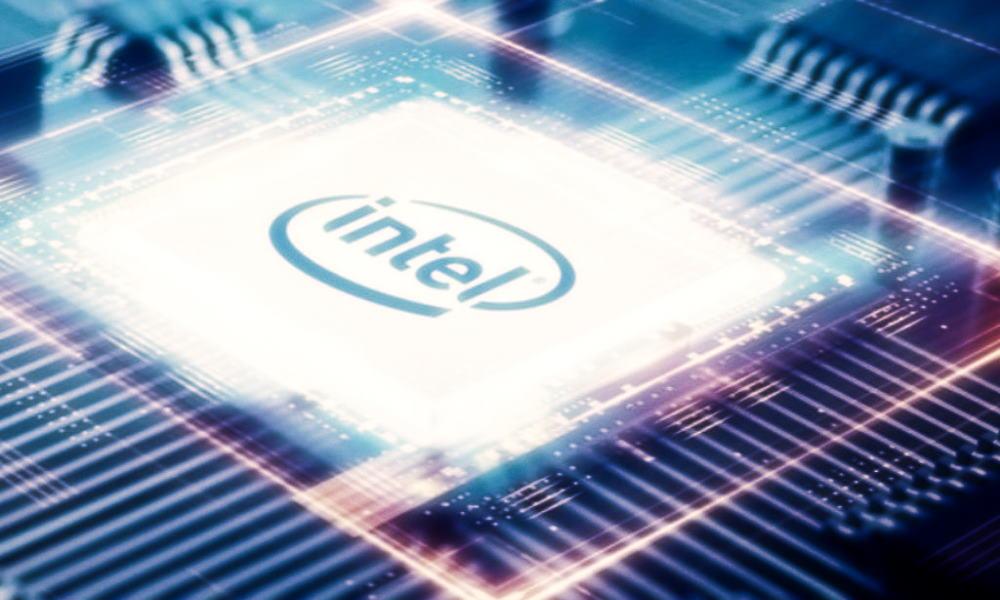 El Core i9-10900K alcanza los 5,3 GHz gracias al modo turbo, pero tiene un consumo muy elevado 28