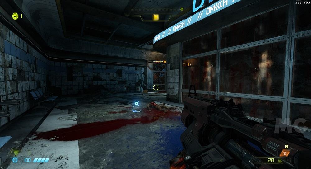 Análisis de DOOM Eternal en PC: un firme candidato a mejor juego de acción de 2020 51