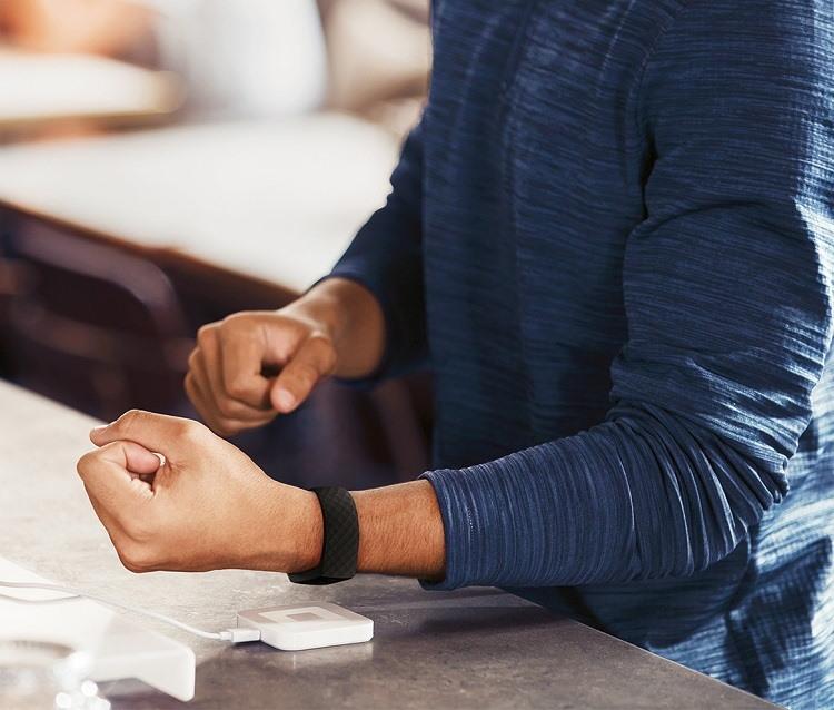 Fitbit Charge 4: especificaciones y precio de esta nueva pulsera de actividad física 37
